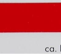 11359 ASLAN CT 113