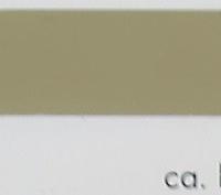 11369 ASLAN CT 113