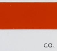 11389 ASLAN CT 113