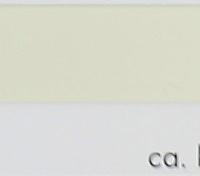 11390 ASLAN CT 113
