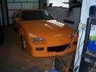CC-5039 Orange