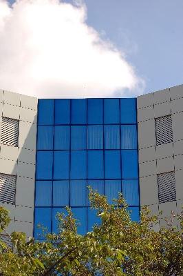 SC Blau 15 EX H.C.