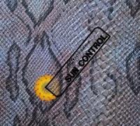 SC Boa Rosa-Gold