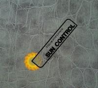 SC Kroko Grau