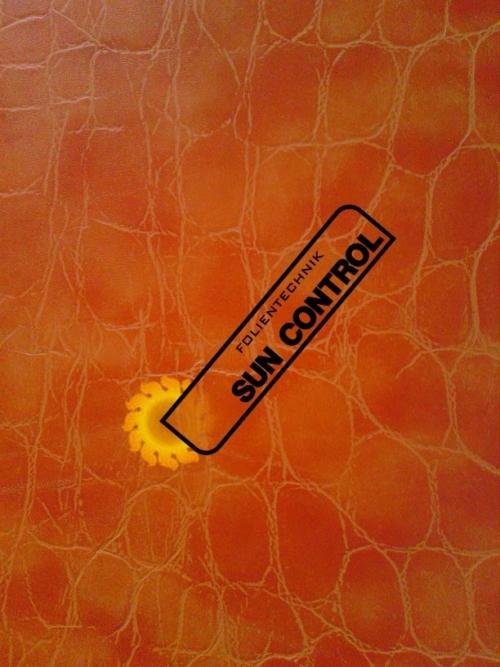 SC Kroko Orange