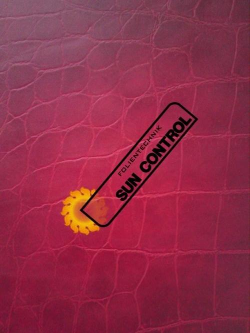 SC Kroko Rot