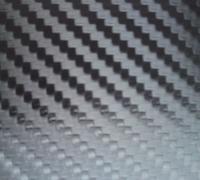 3D Carbon Black