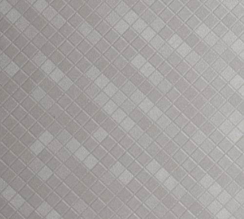 Z1_detail (STOP)