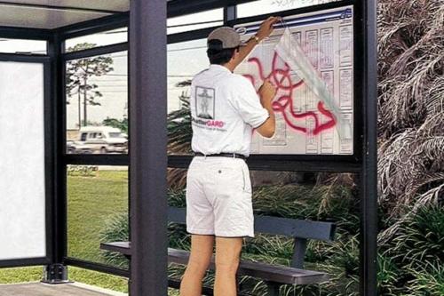 anti_graffiti_bearbeitet