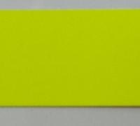 ASLAN CL 70 - 14216 (gelb)