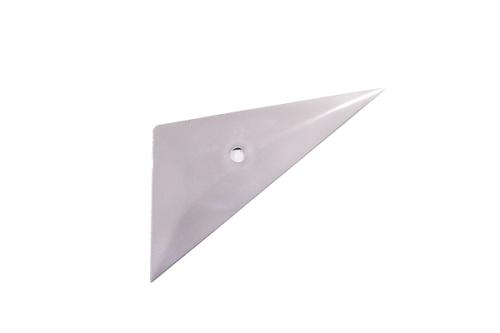 corner_tool