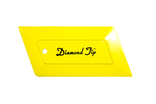 diamond-tip