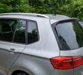 KFZ Scheintönung Ludwigsburg Volkswagen