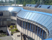 logistikzentrum_freiburg