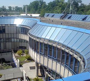 logistikzentrum_freiburg