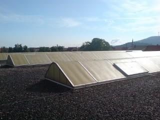 SC Sonnenschutzlack 2,5 L