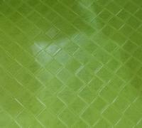 SC Omaha Grün