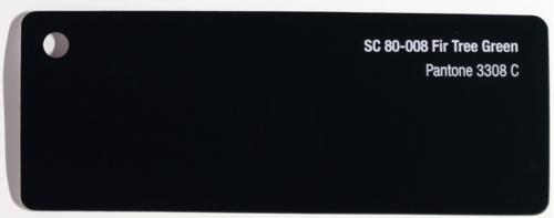 3M Scotchcal SC 80-008
