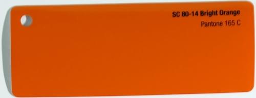 3M Scotchcal SC 80-14