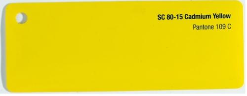 3M Scotchcal SC 80-15