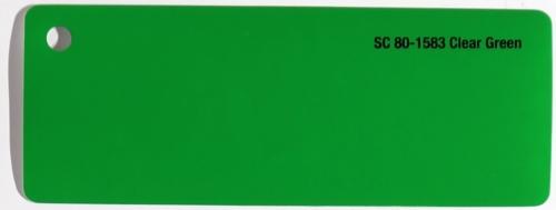 3M Scotchcal SC 80-1583