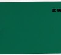 3M Scotchcal SC 80-1645