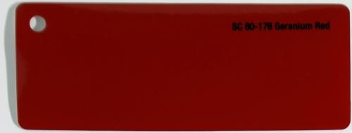 3M Scotchcal SC 80-176