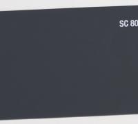 3M Scotchcal SC 80-1833