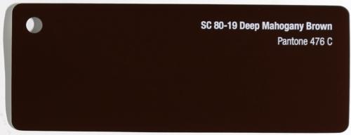 3M Scotchcal SC 80-19
