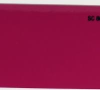 3M Scotchcal SC 80-1916
