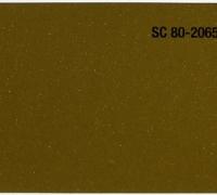 3M Scotchcal SC 80-2056