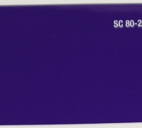 3M Scotchcal SC 80-2411