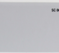 3M Scotchcal SC 80-2428