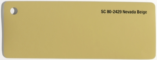3M Scotchcal SC 80-2429
