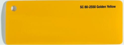 3M Scotchcal SC 80-2550