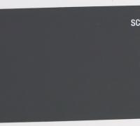 3M Scotchcal SC 80-2558