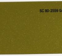 3M Scotchcal SC 80-2559