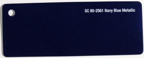 3M Scotchcal SC 80-2561
