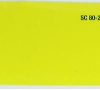 3M Scotchcal SC 80-2563