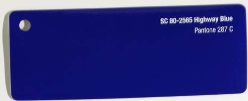 3M Scotchcal SC 80-2565