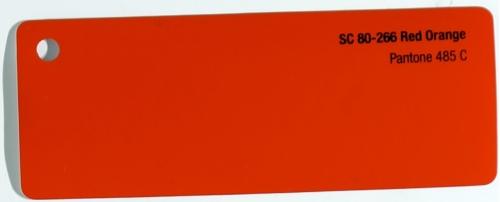 3M Scotchcal SC 80-266