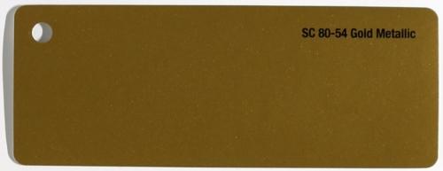 3M Scotchcal SC 80-54