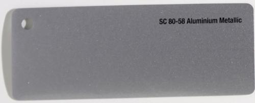 3M Scotchcal SC 80-58