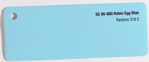 3M Scotchcal SC 80-600