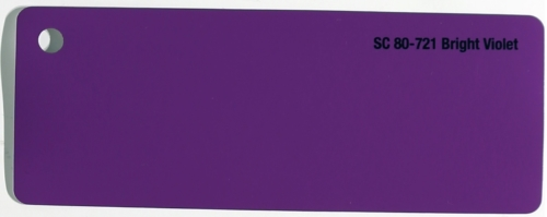 3M Scotchcal SC 80-721