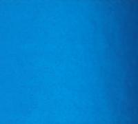 SC CH Blau Matt