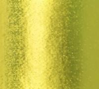 SC CH Lime (Gelb)