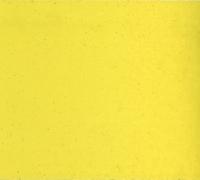 SC CH Lime (Gelb) Matt