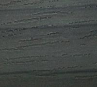 Kiefer Dunkelgrau