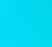 Blau 13114 K